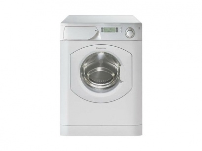 Hotpoint Ariston AVF 109