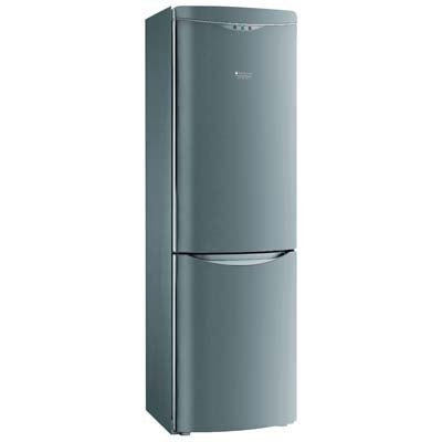 Hotpoint Ariston BMBL 2022 C/HA