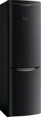Hotpoint Ariston BMBL 2025 CF/HA