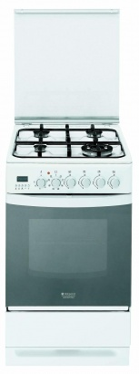Hotpoint Ariston C 35S P6 (W) R