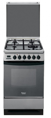 Hotpoint Ariston C 35S P6 (X) R