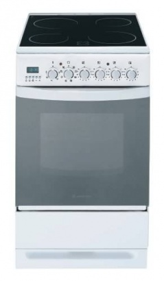 Hotpoint Ariston C 3V P6 W R/HA