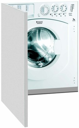 Hotpoint Ariston CAWD 129 (EU)