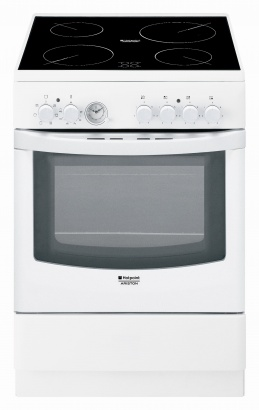 Hotpoint Ariston CE6VM3 (W)R/HA