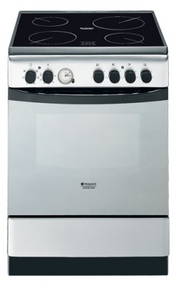 Hotpoint Ariston CE6VM3 (X) R/HA