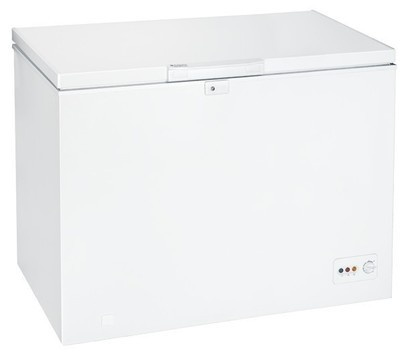 Hotpoint Ariston CF1A 300 H