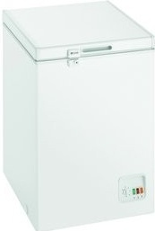 Hotpoint Ariston CHNAA 100 M/HA