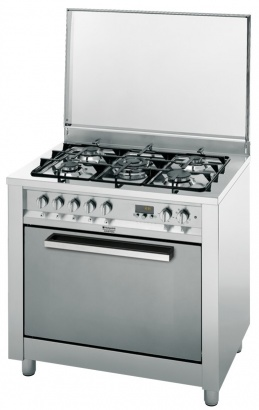 Hotpoint Ariston CP97SEA