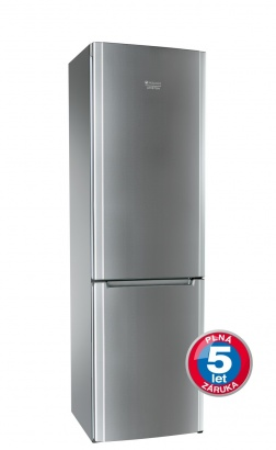 Hotpoint Ariston EBL 20223F