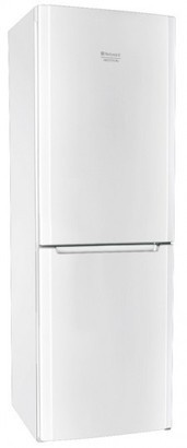 Hotpoint Ariston EBM 18210