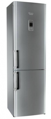 Hotpoint Ariston EBQH 20223 F