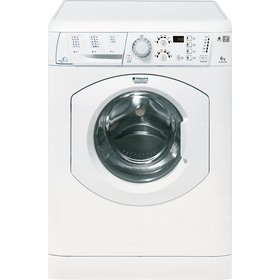 Hotpoint Ariston ECO6F 109 (EU)