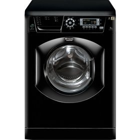 Hotpoint Ariston ECO8D 1492 K (EU)