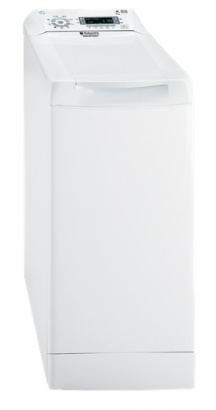 Hotpoint Ariston ECOT7D 1492 EU