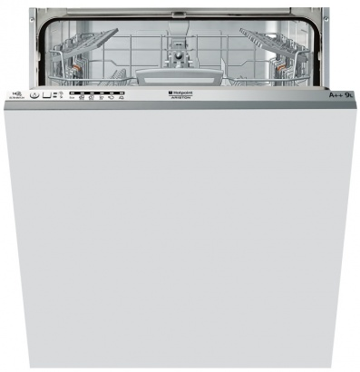 Hotpoint Ariston ELTB 6M124 EU