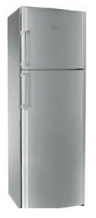 Hotpoint Ariston EMTMH 19221 FW