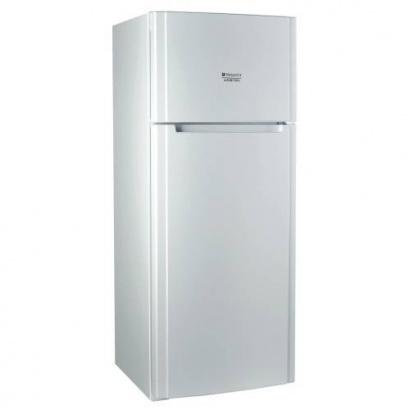 Hotpoint Ariston ETM 15210 V