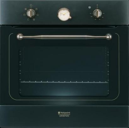 Hotpoint Ariston FHR 540 (AN)/HA S