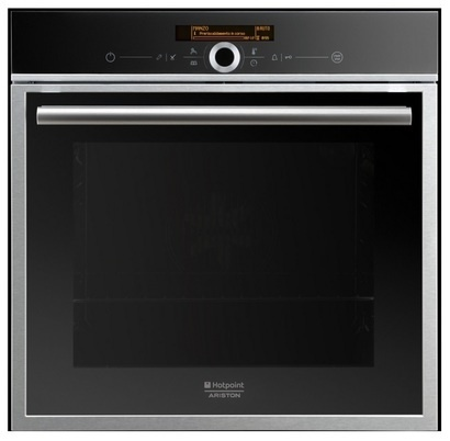 Hotpoint Ariston FK 104 P.20 X