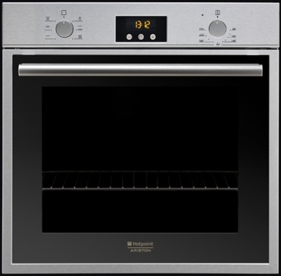 Hotpoint Ariston FK 89 P X/HA S