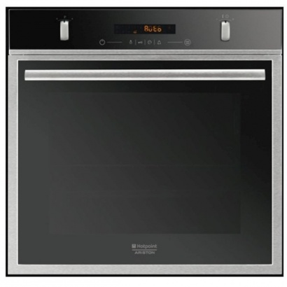 Hotpoint Ariston FK 897 E X/HA S