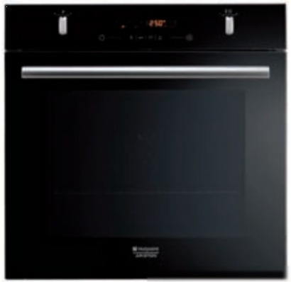 Hotpoint Ariston FKQ 898E C.20 (K)/HA