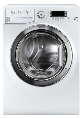Hotpoint Ariston FMD 923 XR EU.C