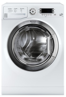 Hotpoint Ariston FMDN 823XR CZ.C