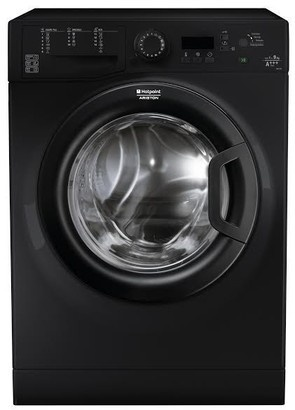 Hotpoint Ariston FMF 923K EU.C