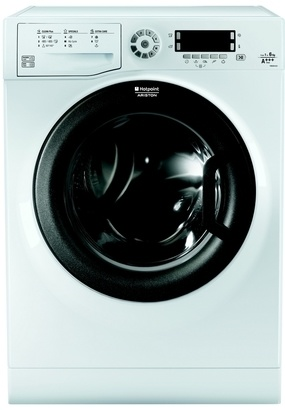Hotpoint Ariston FMSDN 623 B CZ