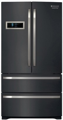 Hotpoint Ariston FXD 825 F