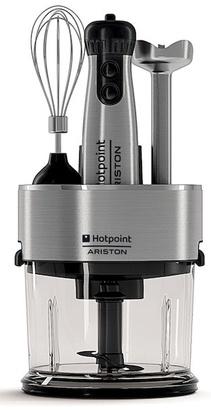 Hotpoint Ariston HB 0705 ACO