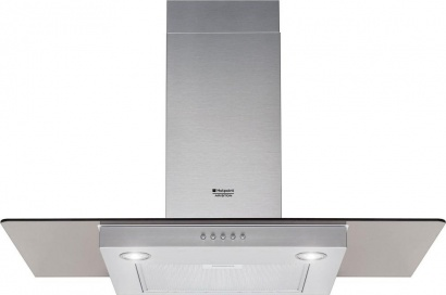 Hotpoint Ariston HGF 9.5 AM X/HA