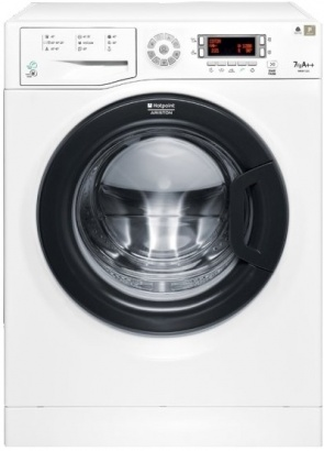 Hotpoint Ariston WMDN 7225 B