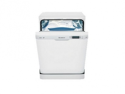 Hotpoint Ariston LD 6090