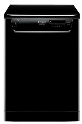 Hotpoint Ariston LDF 12314 B EU
