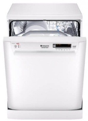 Hotpoint Ariston LDF 12314 EU