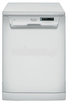Hotpoint Ariston LDF 1235 EU
