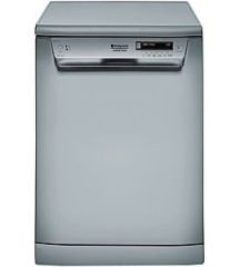 Hotpoint Ariston LDF 1235 X EU