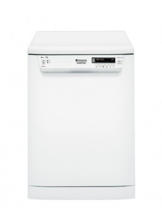 Hotpoint Ariston LDFA++ 12H14
