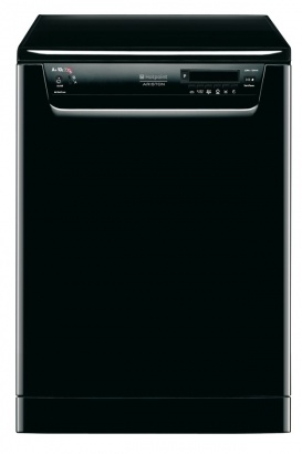 Hotpoint Ariston LDFA+ 12H14 B EU