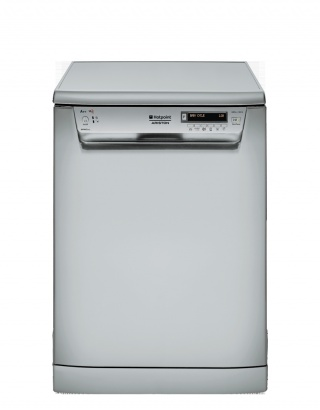 Hotpoint Ariston LDFA++ 12H14 X