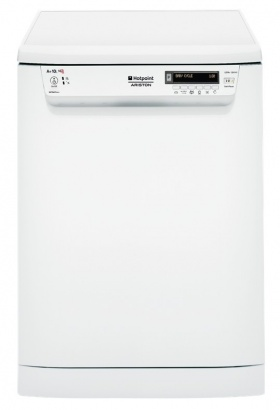 Hotpoint Ariston LDFA+ 12H141 EU