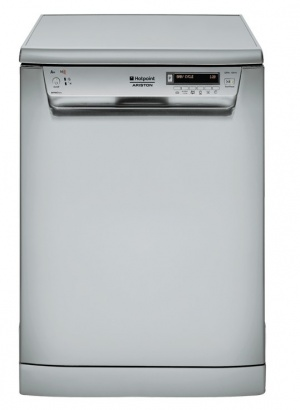 Hotpoint Ariston LDFA+ 12H141 X EU
