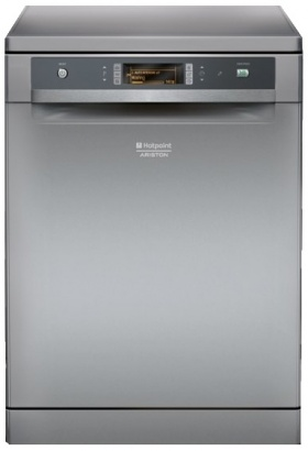 Hotpoint Ariston LFD 11M121 CX EU