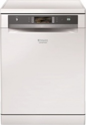 Hotpoint Ariston LFD 11M132 EU