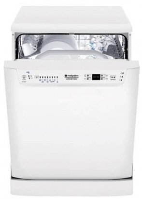 Hotpoint Ariston LFF 8214 EU