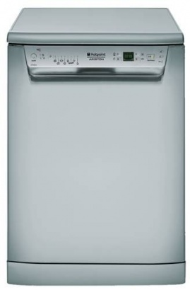 Hotpoint Ariston LFF 8214 X EU