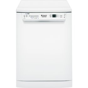Hotpoint Ariston LFF 8214E EU