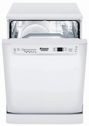 Hotpoint Ariston LFF 825 EU